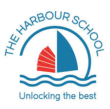 The Harbour School